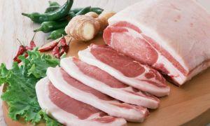 Мясо хряка, как определить при покупке и что делать чтобы избавиться от запаха?