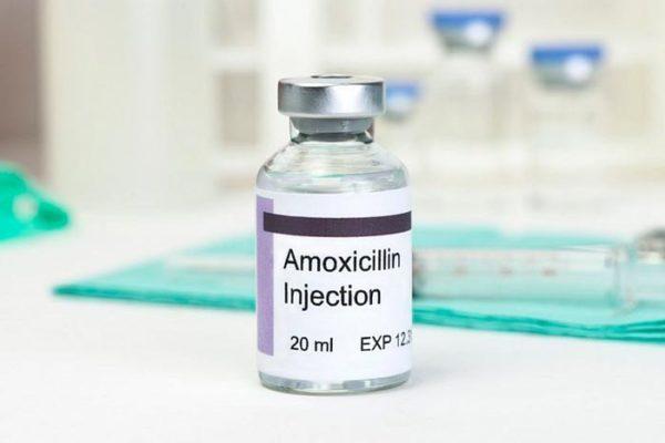 amoksicillin2.jpg