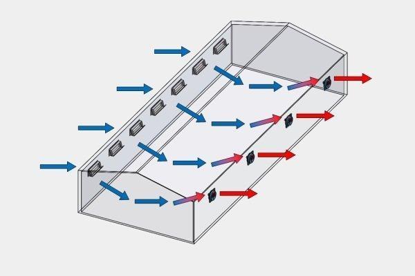 3_2_80-ventilacion-cruzada.jpg